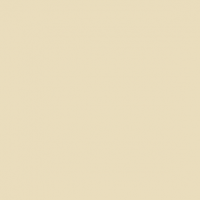 RAL 1015 Light Ivory