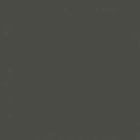 RAL 7022 Umbra Grey