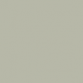 RAL 7032 Pebble Grey