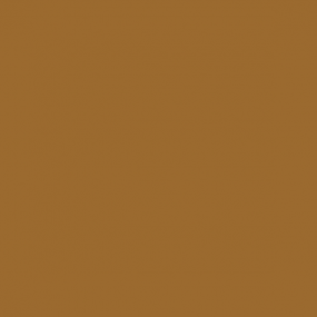 RAL 8001 Ochre Brown