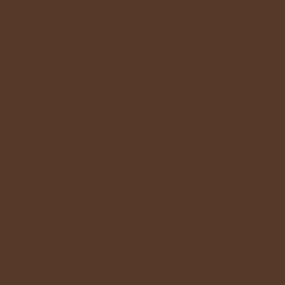 RAL 8011 Nut Brown