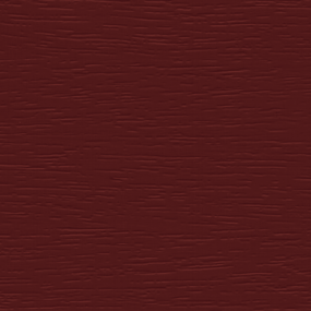 Deco RAL 3005 - Wine Red/Weinrot