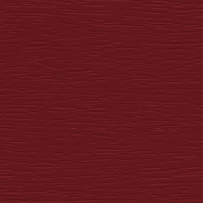 Deco RAL 3011 - Brown Red/Braunrot