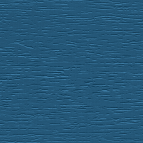 Deco RAL 5007 - Brilliant Blue/Brillantblau