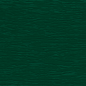 Deco RAL 6005 - Moss Green