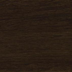 Realwood Amaranth Oak