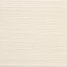 Realwood RAL 9001 – Cream White/Cremeweiss