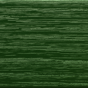 Realwood RAL 6009 – Fir green/Tannengrun