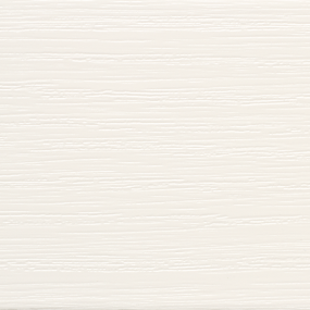 Realwood RAL 9010 – Pure White/Reinweiss