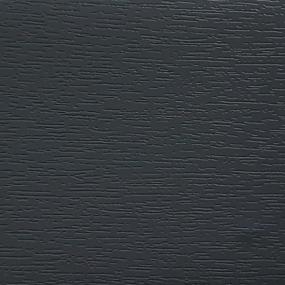 uPVC windows with wood grain finish | MEGRAME