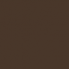 RAL 8014 Sepia Brown (tik S9000)