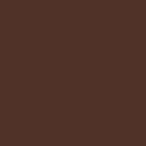 Mahogany Brown - RAL 8016